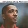 Milt Jackson - Plenty, Plenty Soul (CD)