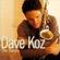 Dave Koz - The Dance (CD)