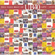 Ub40 - Very Best Of UB40 1980-2000 Repackage (CD)