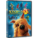 Scooby-Doo 2: Monsters Unleashed - (DVD)