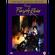 Purple Rain - 20th Anniversary Edition (2 Disc Set) - (DVD)