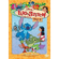 Lilo and Stitch Volume 8 (DVD)