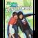 Drake & Josh:Go Hollywood : The Movie (DVD)