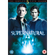 Supernatural Season 5 (DVD)