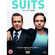 Suits Season 1 (DVD)