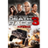 Death Race 3: Inferno (DVD)