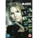 Veronica Mars: The Movie (DVD)