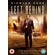 Left Behind 2014 (DVD)