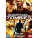 Gangsters Guns & Zombies (DVD)