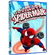 Marvel Ultimate Spiderman Vol 4: Ultimate Tech (DVD)