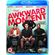 That Awkward Moment (Blu-ray)