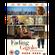Fading Gigolo (DVD)