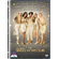 Tyler Perry: Single Moms Club (DVD)