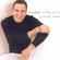Andre Schwartz - Jy S Dis Verby (CD)
