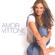 Vittone, Amor - Voluit (CD)