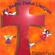 Fourie, Elizabeth - My Beste Jesus Liedjies (CD)