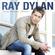 Ray Dylan - Verskietende Sterre (CD)