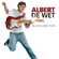De Wet Albert - Highway To Your Heart (CD)