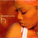 Heather Headley - This Is Who I Am (CD)