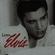 Elvis Presley - Love, Elvis (CD)