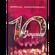 Joyous Celebration - Joyous Celebration Special Anniversary 10 (DVD)