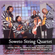 Soweto String Quartet - Collections (CD)