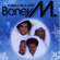 Boney M - Christmas With Boney M (CD)