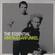 Simon & Garfunkel - The Essential (CD)