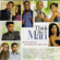 Soundtrack - Think Like A Man (CD)