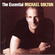 Bolton Michael - The Essential (DVD)