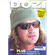 Dozi - Beste Snitte (DVD + CD)