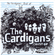 Cardigans - Best Of The Cardigans (CD)