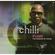 Chilli Funk - Chilli Funk (CD)