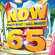 Now 65 - Various Artists (CD)