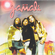 Jamali - Yours Fatally (CD)