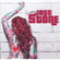 Stone Joss - Introducing Joss Stone (CD)