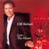 Richard, Cliff - Love...The Album (CD)