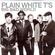 Plain White T' S - Big Bad World (CD)