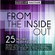 Worship Together - From The Inside Out - Various Artists (CD)