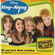 Children - Lemonade Mouth Sing-a-Long (CD)