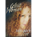 CELTIC WOMAN - Believe - Live (DVD)