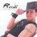 Claase, Rudi - Thalita (CD)