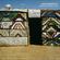 Masekela, Hugh - Almost Like Being In Jazz (CD)