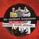 Die Melktert Kommissie - Proudly South African - The Best Of... (CD)