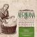 Afrikana - Vol.3 Moederlief - Various Artists (CD)