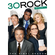 30 Rock Season 7 (DVD)