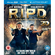 R.I.P.D. (3D Blu-ray)