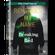 Breaking Bad Season 5 Part 2 (DVD)