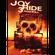 Joyride 3: Roadkill (DVD)