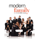 Modern Family Season 5 (DVD)